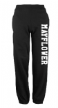 Mayflower Kids Sweatpants